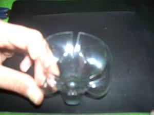 reciclagem garrafa pet 4