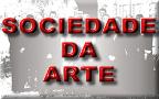 SOCIEDADE DA ARTE – Comunidade de Arte e Artesanato Brasileiro
