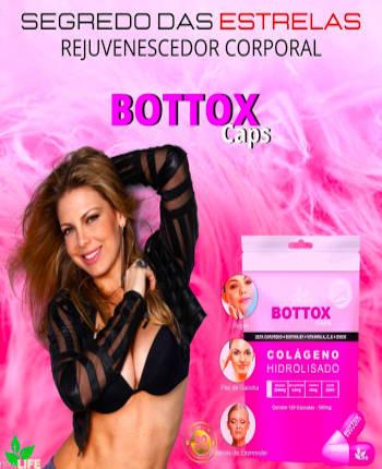 Bottox Natural