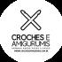 Crochês e Amigurumis - Aprenda Agora Passo a Passo 5886065